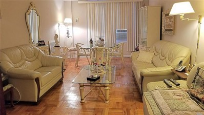 33-26 92 St UNIT 1L, Jackson Heights, NY 11372 - MLS#: 3088615