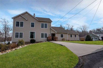53 Zenith Rd, Rocky Point, NY 11778 - MLS#: 3088674