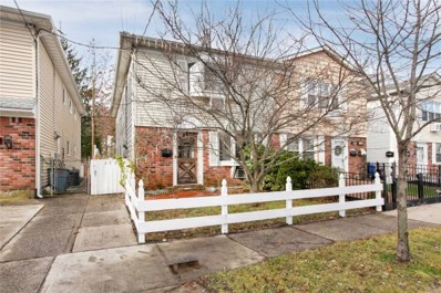 37-22 Brookside St, Little Neck, NY 11363 - MLS#: 3088710