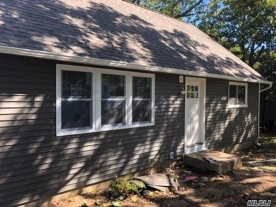 172 Stanley Dr, Centereach, NY 11720 - MLS#: 3088878