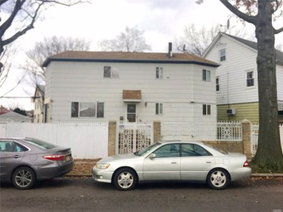 86-54 Winchester, Queens Village, NY 11427 - MLS#: 3088894