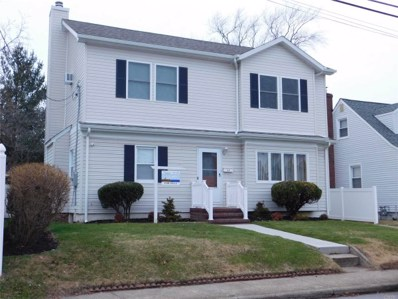 22 Oceanview Rd, E. Rockaway, NY 11518 - MLS#: 3088980