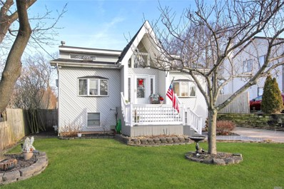111 Rosemary Ln, Centereach, NY 11720 - MLS#: 3088990