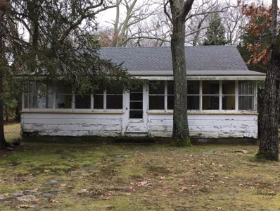 2490 Bray Ave, Laurel, NY 11948 - MLS#: 3088994