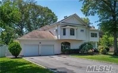 18 Wildwood Rd, Rocky Point, NY 11778 - MLS#: 3088996