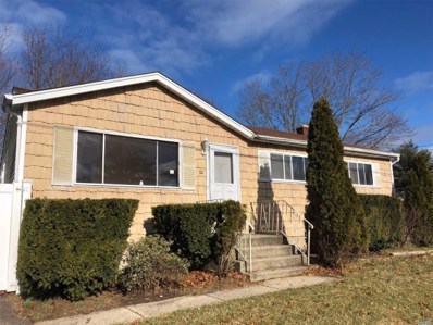 8 Norton Ave, Pt.Jefferson Sta, NY 11776 - MLS#: 3089031