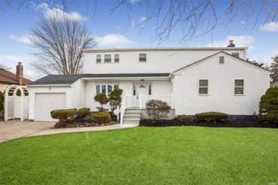 591 Center Chicot Ave, West Islip, NY 11795 - MLS#: 3089087