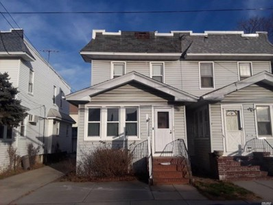 92-87 222nd, Queens Village, NY 11428 - MLS#: 3089119