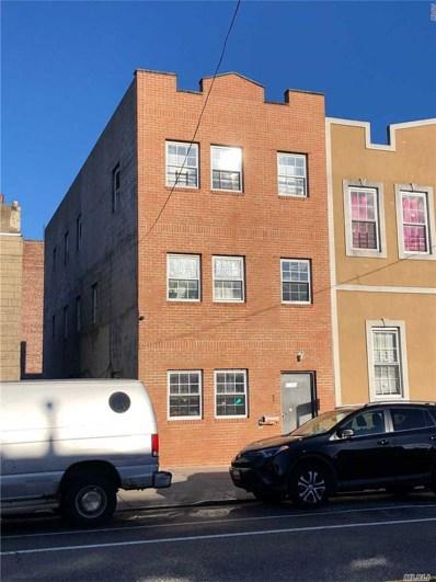 2289 Pitkin Ave, Brooklyn, NY 11207 - MLS#: 3089236