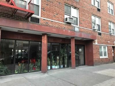 41-07 Bowne St, Flushing, NY 11355 - MLS#: 3089248