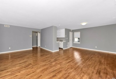 220 Artist Lake Dr, Middle Island, NY 11953 - MLS#: 3089292