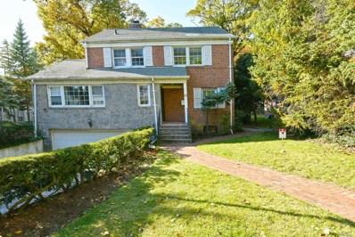 86-20 Avon, Jamaica Estates, NY 11432 - MLS#: 3089315
