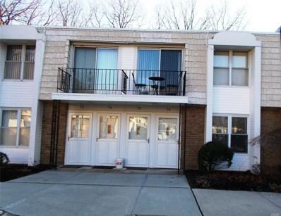 63 Rocky Pt Yaphank Rd, Rocky Point, NY 11778 - MLS#: 3089317