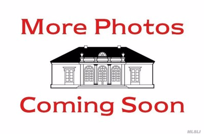 75 Armour St, Long Beach, NY 11561 - MLS#: 3089330