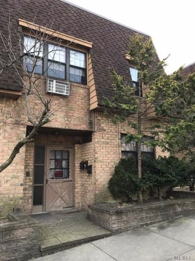 84-74 98th St, Woodhaven, NY 11421 - MLS#: 3089336