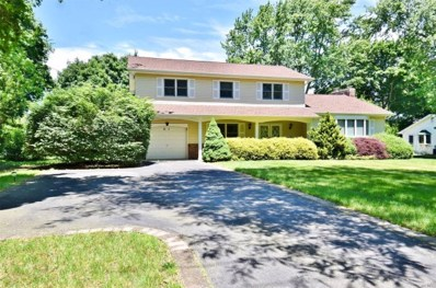 61 Cedar Rd, E. Northport, NY 11731 - MLS#: 3089365