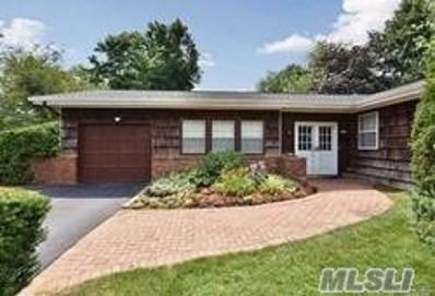 20 Long Bow Ln, Commack, NY 11725 - MLS#: 3089366