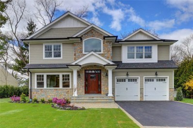 17 Sycamore Dr, Roslyn, NY 11576 - MLS#: 3089371