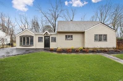 1373 Gardiner Dr, Bay Shore, NY 11706 - MLS#: 3089380