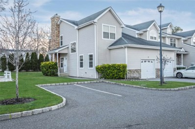 15 Terrace Ln, Patchogue, NY 11772 - MLS#: 3089391