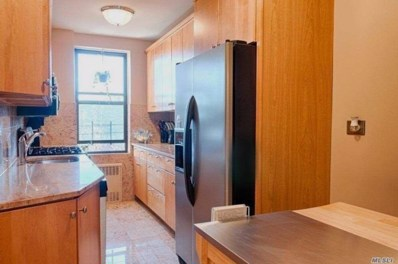 103-25 68, Forest Hills, NY 11375 - MLS#: 3089462