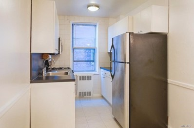 103-26 68, Forest Hills, NY 11375 - MLS#: 3089466