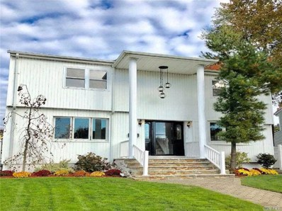 3 First Ave, Merrick, NY 11566 - MLS#: 3089470