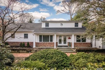 41 Colby Dr, Dix Hills, NY 11746 - MLS#: 3089476