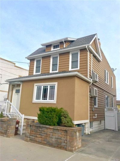 7-21 College Point Blvd, College Point, NY 11356 - MLS#: 3089514