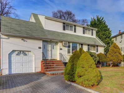 33 Marilyn Ct, W. Babylon, NY 11704 - MLS#: 3089542