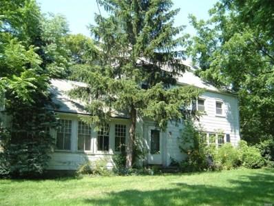 31 Moriches Rd, Lake Grove, NY 11755 - MLS#: 3089603