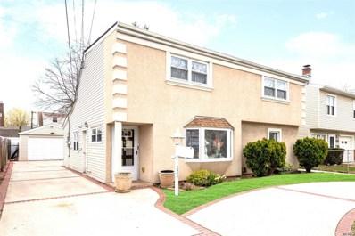 1563 Meadowbrook Rd, Merrick, NY 11566 - MLS#: 3089823