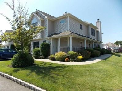 2102 Cedar Path, Riverhead, NY 11901 - MLS#: 3089836
