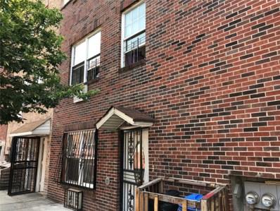 1035 Rev James Polite, Bronx, NY 10459 - MLS#: 3089843