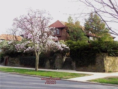 9 Markwood Rd, Forest Hills, NY 11375 - MLS#: 3089858