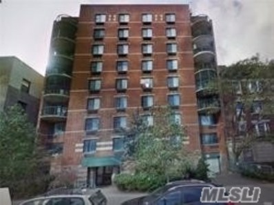 42-22 Union, Flushing, NY 11355 - MLS#: 3089859