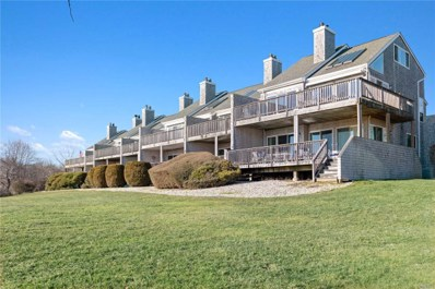 52 Pameeches Path, East Moriches, NY 11940 - MLS#: 3089861