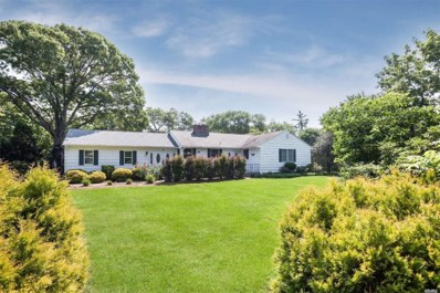 39 Maple Rd, E. Setauket, NY 11733 - MLS#: 3089907