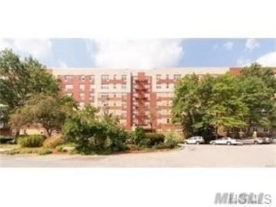 7 Balint Dr, Yonkers, NY 10710 - MLS#: 3089908