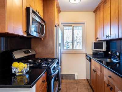 1 Toms Point Ln, Port Washington, NY 11050 - MLS#: 3089926