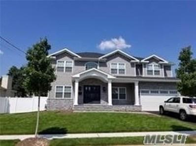19 Dartmouth Dr, Plainview, NY 11803 - MLS#: 3089937