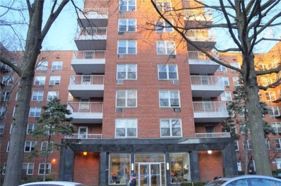 42-65 Kissena Blvd UNIT 4, Flushing, NY 11355 - MLS#: 3089950