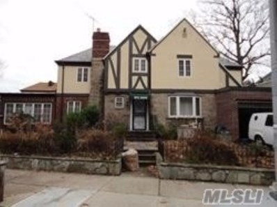 31-25 Union, Flushing, NY 11354 - MLS#: 3089986