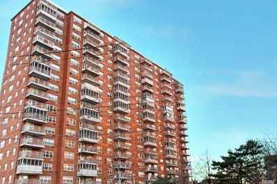 2475 W 16th St UNIT 5H, Brooklyn, NY 11214 - MLS#: 3089992