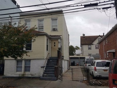 97-08 32nd Ave, E. Elmhurst, NY 11369 - MLS#: 3090011