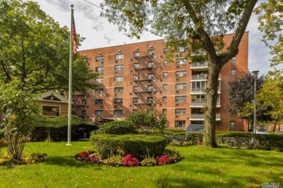 89-40 151, Howard Beach, NY 11414 - MLS#: 3090034