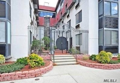425 Shore Rd, Long Beach, NY 11561 - MLS#: 3090058