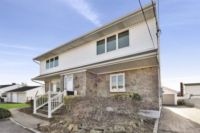 2510 2nd Ave, East Meadow, NY 11554 - MLS#: 3090066