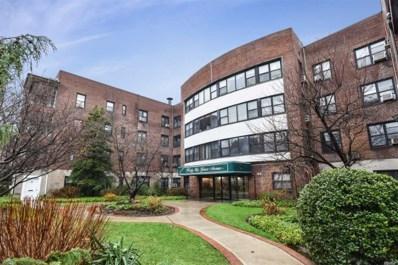 46 Grace Ave, Great Neck, NY 11021 - MLS#: 3090078