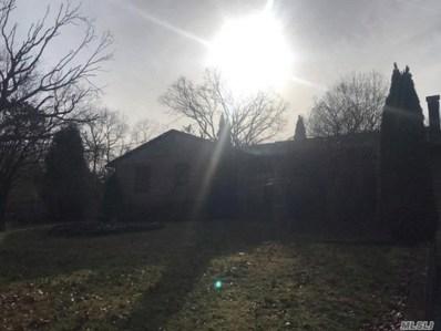 Westhampton Bch, NY 11978